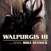 Walpurgis III