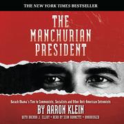 The Manchurian President
