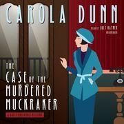 The Case of the Murdered Muckraker