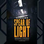 Spear of Light