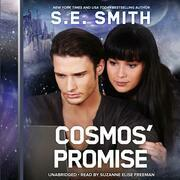 Cosmos' Promise