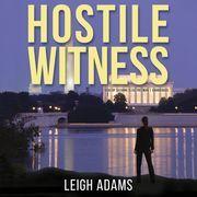 Hostile Witness