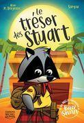 Le trésor des Stuart