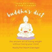Buddha's Diet