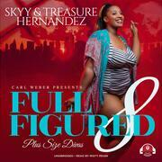 Full Figured 8