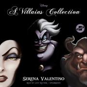A Villains Collection
