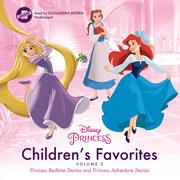 Children's Favorites, Vol. 2