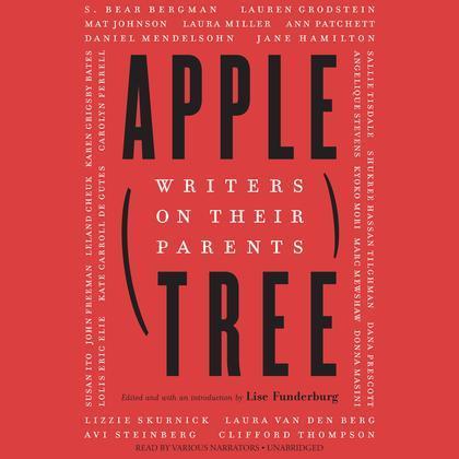 Apple, Tree