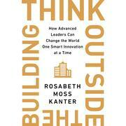 Think Outside the Building