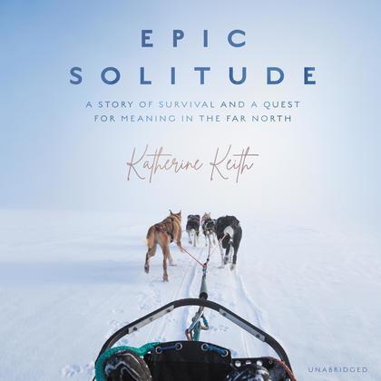 Epic Solitude