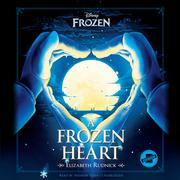 A Frozen Heart