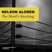 The Devil's Stocking