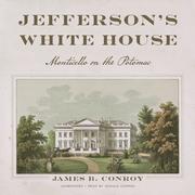 Jefferson's White House