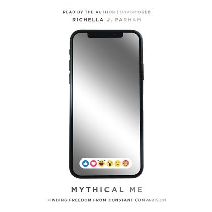 Mythical Me