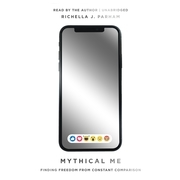 Mythical Me