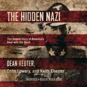 The Hidden Nazi