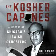 The Kosher Capones