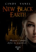 New Black Earth