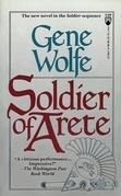 Soldier of Arete