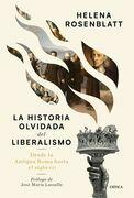 La historia olvidada del liberalismo