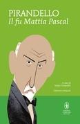 Il fu Mattia Pascal