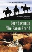 The Baron Brand