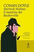 Sherlock Holmes. Il mastino dei Baskerville