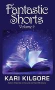 Fantastic Shorts