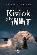 Kiviok y los inuit