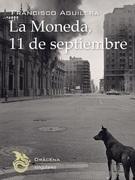La Moneda, 11 de septiembre
