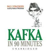 Kafka in 90 Minutes