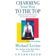 Charming Your Way to the Top