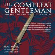 The Compleat Gentleman