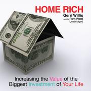 Home Rich