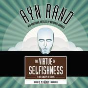 The Virtue of Selfishness