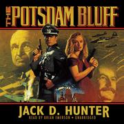 The Potsdam Bluff