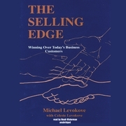The Selling Edge