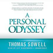 A Personal Odyssey