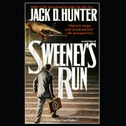 Sweeney's Run