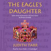 The Eagle's Daughter