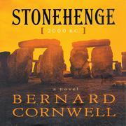Stonehenge, 2000 B.C.