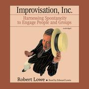 Improvisation, Inc.