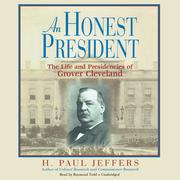 An Honest President