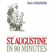 St. Augustine in 90 Minutes