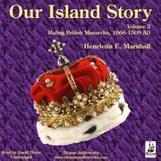 Our Island Story, Vol. 2