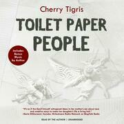 Toilet Paper People