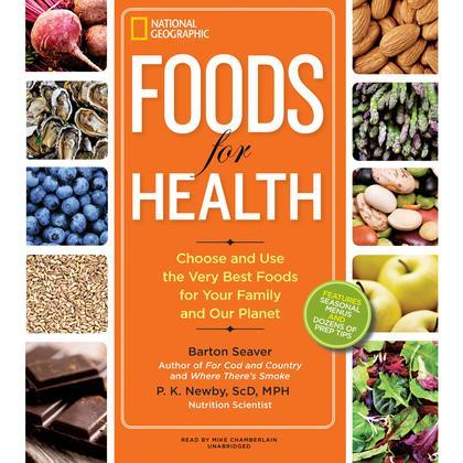Foods for Health