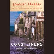 Coastliners