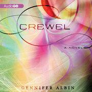 Crewel