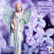 Selections from the Flower Fables